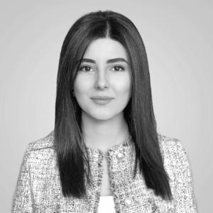 Anush Hovsepyan