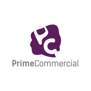 Prime Commerical