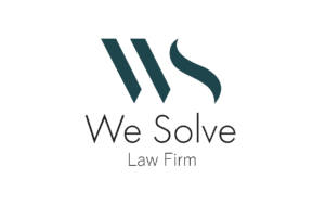 WeSolve Law Firm
